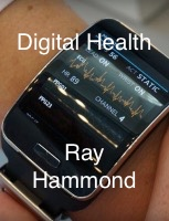 Digital Health cover image