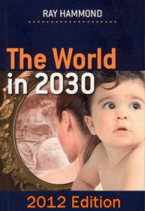 The-World-In-2030