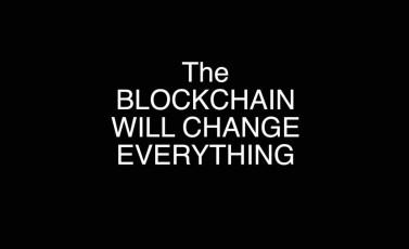 Blockchain vid thumb1